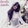 Camila Cabello - The Exchange
