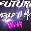 Future Covered N Money Mp3