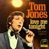 Tom Jones - Love Me Tonight (Goji Berry Bossa Edit)
