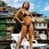 Anitta, Mc Zaac, Maejor Ft. Tropkillaz & DJ Yuri Martins - Vai Malandra (Azdro Remix)