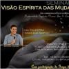 Sinais dos Tempos - Seminário Transição Planetária - Afonso Chagas