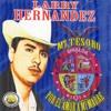 Larry Hernandez – Con La Tinta de Mi Sangre