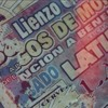 Romantik Noise 03 Za El Señor Lopez Mp3