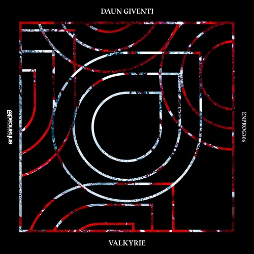 Daun Giventi - Valkyrie Preview]