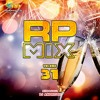 RP Mix Vol. 31 - RadioParty.pl