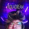 aquadream
