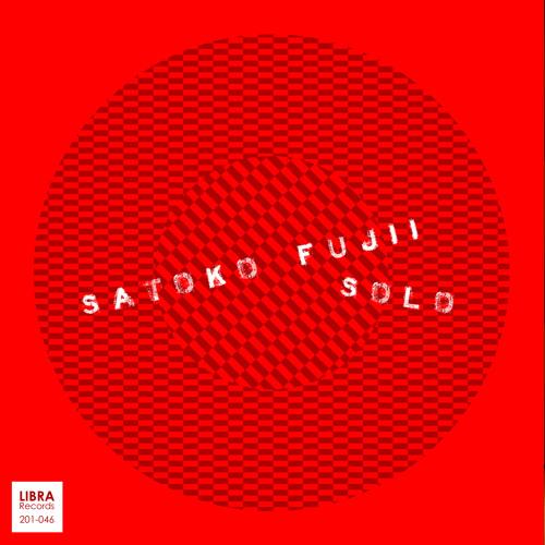 Inori - Satoko Fujii