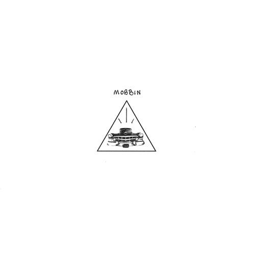 Mobbin (The Alto Project)