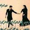 Yaad_rakhna_aaj_tere_liye_rota_hun_ek_din_tu_bhi_tu_bhi_royegi_mujhe_pane_k_liyem4a