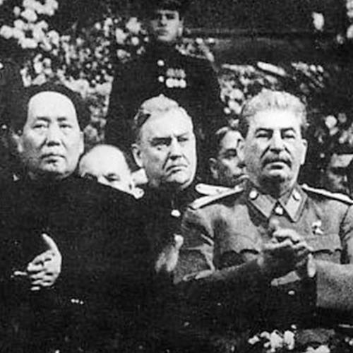 Qu'est-ce que le totalitarisme?