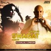 SWAG SE SWAGAT (REMIX) DJ DALAL LONDON
