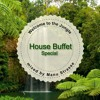 House Buffet Special - Welcome to the Jungle -- mixed by Manu Strasse