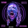 Future - Codeine Crazy (Chopped Not Slopped)
