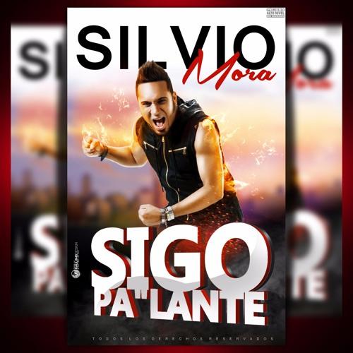 Silvio Mora @Silvio_Mora_1 - Sigo Palante @CongueroRD @JoseMambo