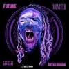 Future - Gangland #slowed