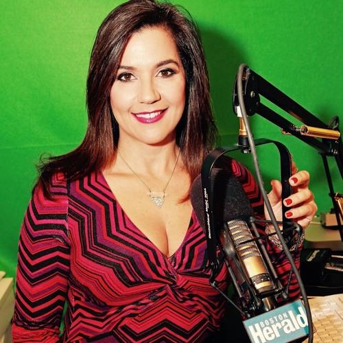 Adriana Cohen Show Episode 41