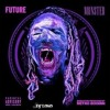 Future - After That Ft. Lil Wayne #slowed