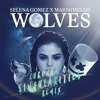 Selena Gomez, Marshmello - Wolves (Chronus & Singularities Remix) mp3