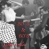 Demo Mix Tape - Anos 50 & 60