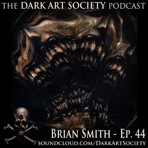 Brian Smith- Ep.44