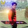 MITHI BOLI Remix  Anjali Raghav Raju Punjabi - DJAASHIQ