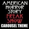 American Horror Story Freak Show Trap Remix Ringtone