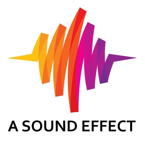 A Sound Effect  01