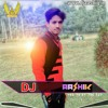 Time Pass -(Haryanvi Official Club - NEW 2014 Remix) [DJAashiq.In]