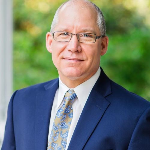 Health and Rejuvenation Secrets with Dr. J Hartley