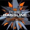 Pure Bassline 2 Mix