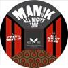 A2 MANIK - All Night Long