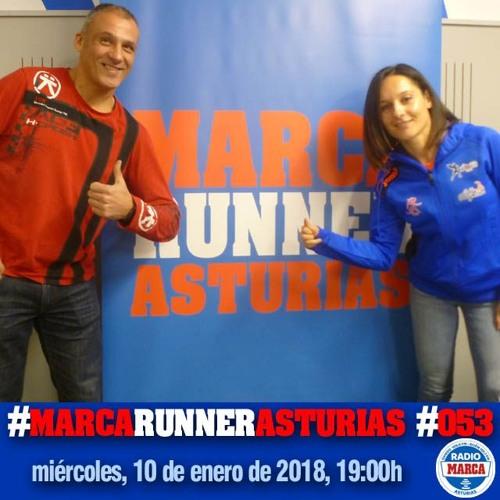 10/01/2018 Marca Runner Asturias 053