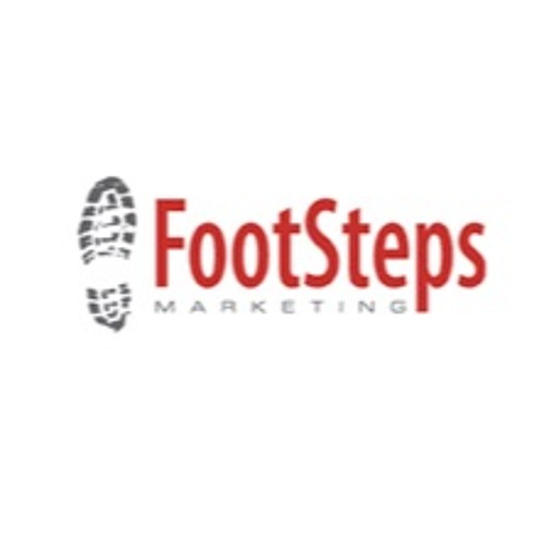Small Business Spotlight -  FootSteps Marketing