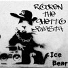 Rocken The Ghetto Blasta