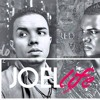No soy yo - Alex zurdo feat Redimi2 [ Joel LIFE Remix ] Extended 2018 Portada del disco