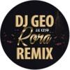 Rora - Lil Kesh DJ GEO REMIX