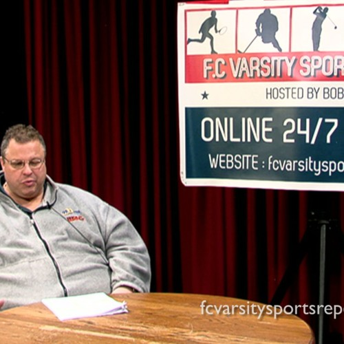 Franklin County Varsity Sports Report January 8, 2018