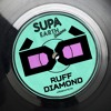 SupaEarth Sessions #3 - Ruff Diamond Boogie Birthday Mix, Aug 16th 2017