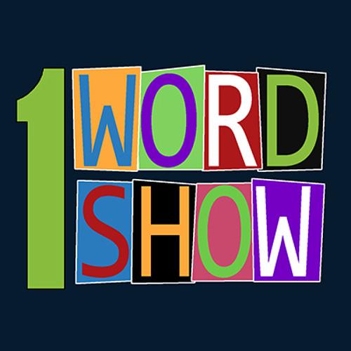 Atomic vs. Fashionable with Vanya! - 1 Word Show