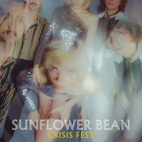 Sunflower Bean - Crisis Fest