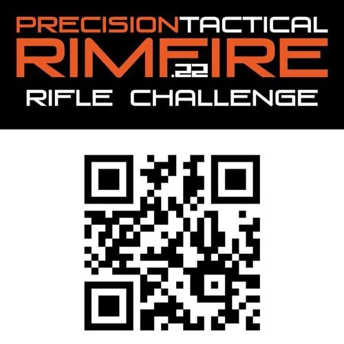 PSP Ep78: Precision Tactical Rimfire