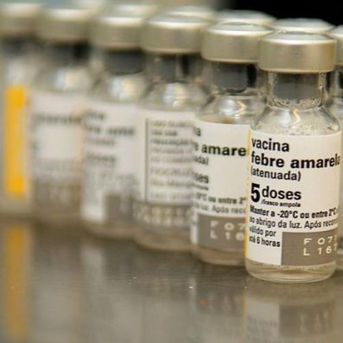 Tudo o que você precisa saber sobre o avanço e o controle da febre amarela no Brasil