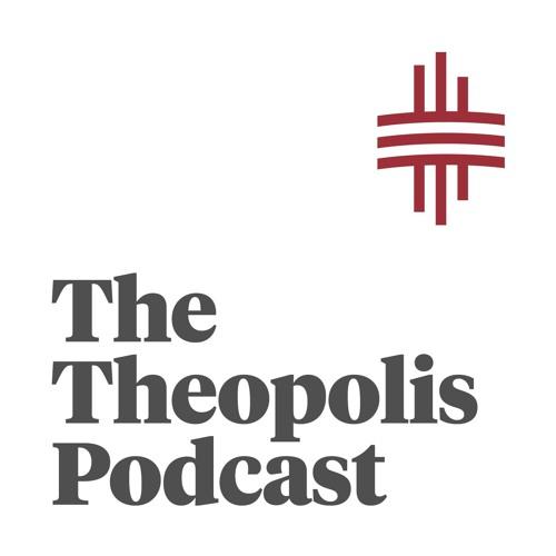 Episode 119: The 2nd Sunday of Epiphany