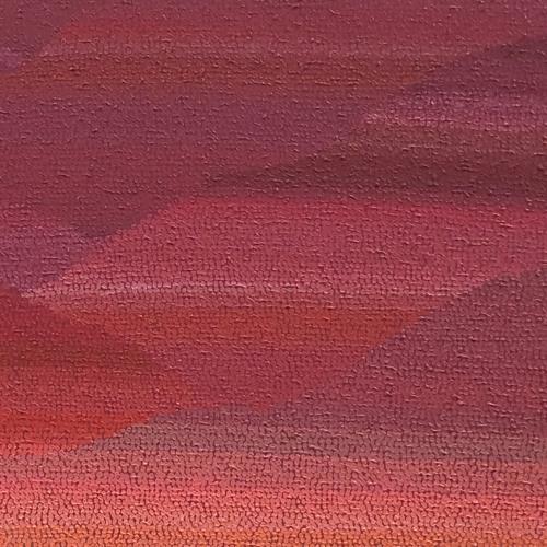 Kaori Suzuki — Newsun [Album Sampler]