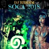 Download Soca 2018 Mix - Machel, KES, Patrice Roberts, etc Mp3