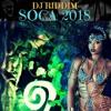 Soca 2018 Mix - Machel, KES, Patrice Roberts, etc