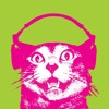 Kid Q - Save Me (Schaffhauser Remix edit)