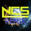 RetroVision - Over Again (feat. Micah Martin) [NCS Release] - Remix