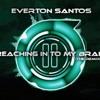 Ev Santos - Reaching In To My Brain ( Edu Rodrigues Mexican Remix) FREE DOWNLOAD