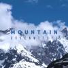(SOLD / VENDUE) Mountain (Booba x PNL x MMZ Type Beat)